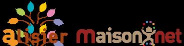 Alisier – Maisonnet