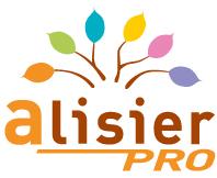 Logo_alisier